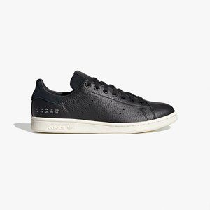 NEW! adidas Stan Smith Men's Shoes